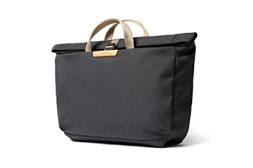 Bellroy System Work Bag, Messenger Bag aus wasserabweisenden Materialien (15