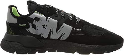 Adidas Nite Jogger Hardloopschoen voor heren