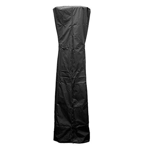 Thermokissen 31x35x1,2cm N/ässe Sitzmatte Sitzkissen mit Schutz vor K/älte Grau Inklusive Tasche Mister Mountain/® Outdoor Iso-Sitzkissen Leicht Faltbar Und Waschbar Schmutz und Hitze.