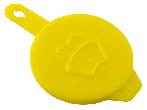 myshopx D24 Oil Filler Cap