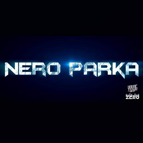 Nero Parka [Explicit]