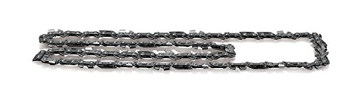 WORX 50019536 WA0159 18' Replacement Chain for WG304.1 Electric Chainsaws