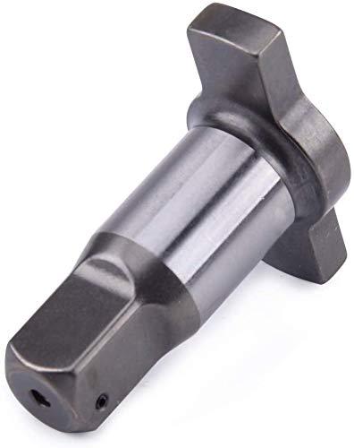 wrench anvil assembly N415874 For Dewalt Black & Decker DCF899 DCF899B DCF899M1 DCF899P1 DCF899P2
