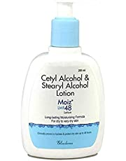 Moiz Lmf 48 Lotion 200 ml