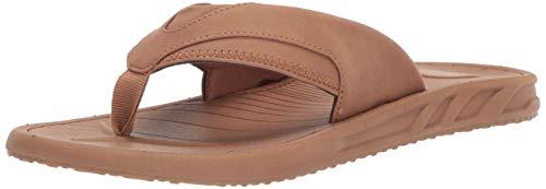 Amazon Essentials Men's Flip Flop Sandal