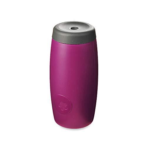 Kochblume Spülmittelspender (lila)