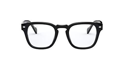vogue occhiali da vista 2020 migliore guida acquisto