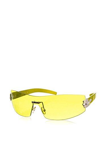 Exte Gafas de Sol EX-69-S-0C1 (162 mm) Verde