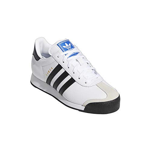 Adidas ORIGINALS Chaussures Junior Samoa J