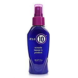 Buy It's a 10 Haircare Miracle Leave-In Product, 4 fl. oz.