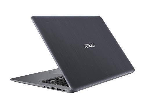 Compare ASUS Vivobook S (S510UN-MS52) vs other laptops