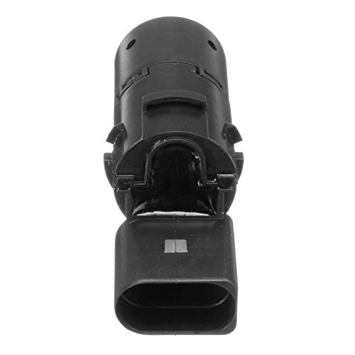 Yusell PDC Sensor Einparkhilfe für Audi A4 A6 A8 für Skoda Octavia VW 7H0919275E