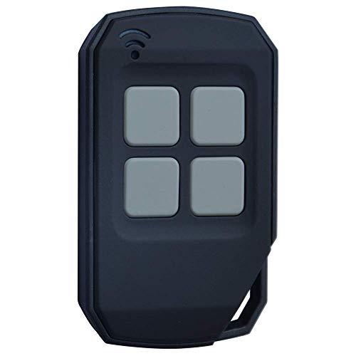 Cloner Telecomando Gate Universale a 433 mhz, Copia Faccia a Faccia Codice Più Fisso e Compatibile Con 18 Codice Di Laminazione Per CAME TOP432 NA EV EE/NICE/BFT/Beninca