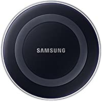 Deals on Samsung Fast Charge Qi Wireless Charging Pad