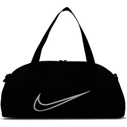 Nike Gym Club - 2.0 Borsa black/black/white One Size