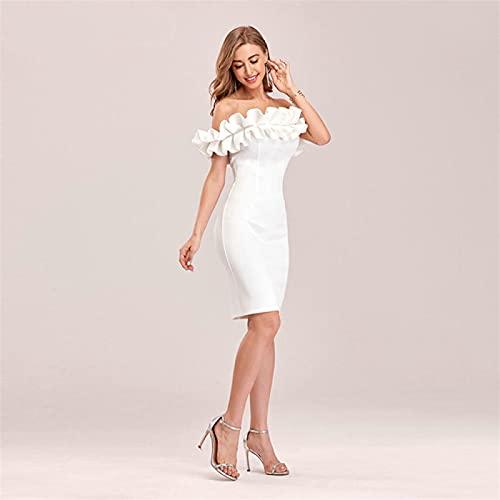 Lista de los 10 más vendidos para vestidos hermosos para fiestas de noche