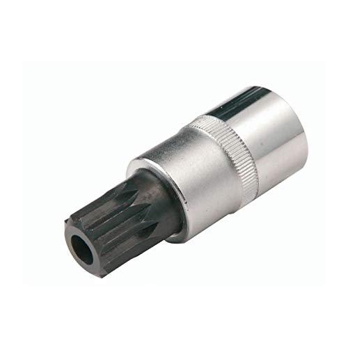 RODAC SAM-SDP-16 KS Tools Douille de vidange 1/2\
