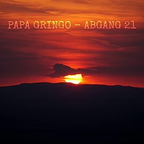Papa Gringo