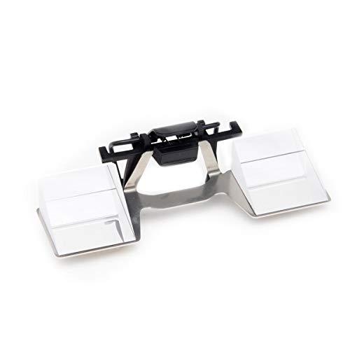 CU Belay Glasses Occhiali da sicura CU Clip