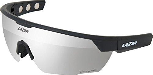 Lazer M3 bril