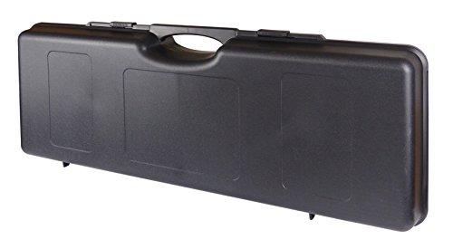 Blanko 880348128 Gerätekoffer - Staubdicht und Schlagfest 880 x 345 x 128 mm