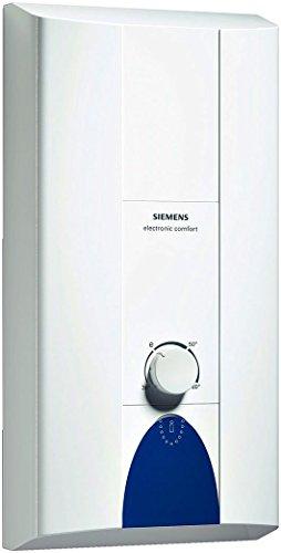 Siemens DE1821415 Chauffe-eau...