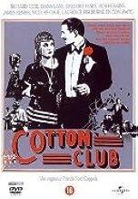 Cotton Club [ 1984 ]: Amazon.es: Cine y Series TV