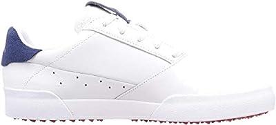 adidas Adicross Retro Golfschuh