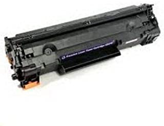 Smart Print Solutions Laser Toner Cartridge Compatible with 78a Ce