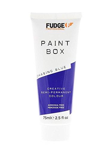 Fudge Paintbox Jagen Blau 75 ml