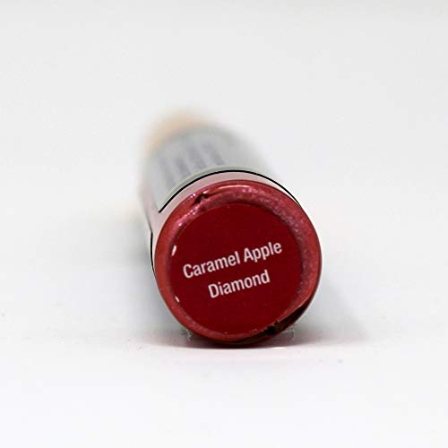 Senegence Lipsense - Caramel Apple Diamond
