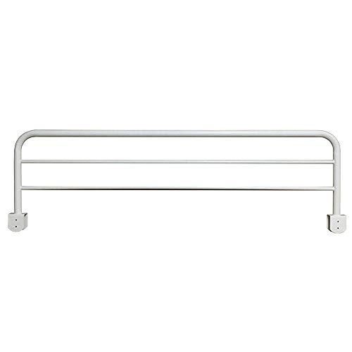 QIANCHENG-Bed Rails Barrera de Cama Guardia Infantil litera Barrera de Seguridad contra caídas Protección de Seguridad for Adultos Mayores, Múltiples tamaños (Size : 90x37cm)