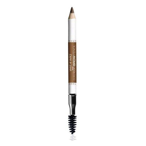 (3 Pack) WET N WILD Color Icon Brow Pencil - Blonde Moments