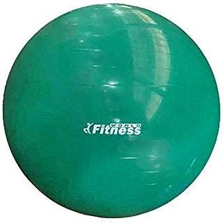 Fitness World Yoga Ball 95 cm
