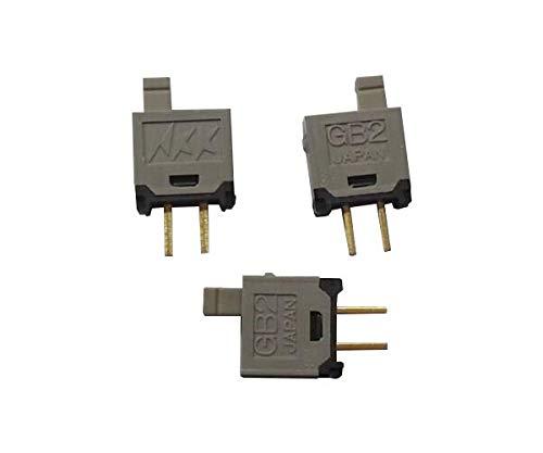 1 unids GB2-15AP botón ultra miniatura luz táctil interruptor 2 pies reinicio detección micro movimiento