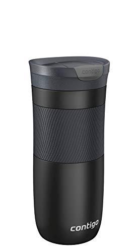 Contigo 2095634 Byron Mug