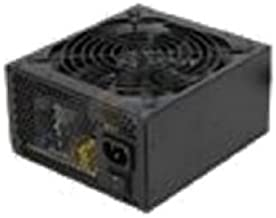 Coolmax 240-Pin 1000W Power Supply with Active PFC (ZU-1000B)