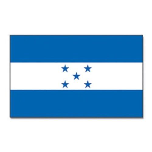 Honduras Fahne 150 x 90cm