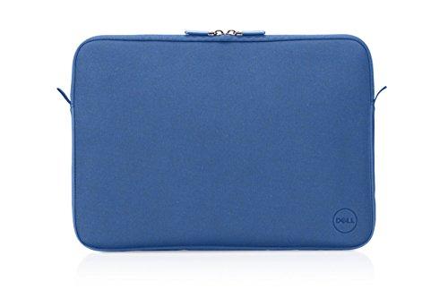 Dell Neoprene Sleeves, Blue (325-BBPB)