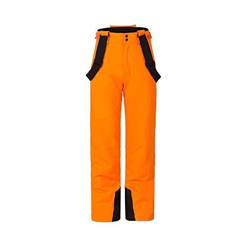 Kjus Vector Jungen Skihose, Größen Textil:140