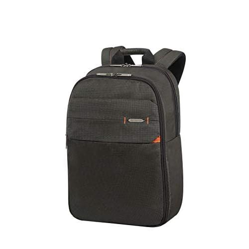 Samsonite CC8x19005 Zaino Porta PC