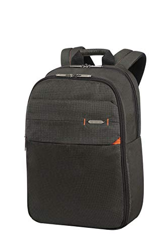 Samsonite Network 3 39,6 cm (15.6
