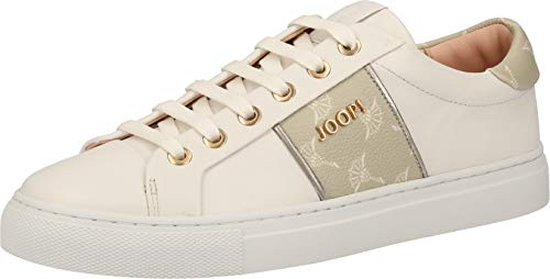 Joop! 4140004941 Damen Sneakers, EU 36