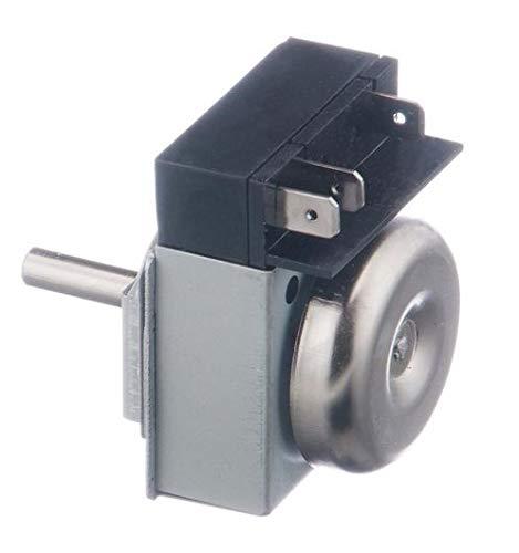 ANCASTOR Reloj Temporizador Horno BALAY 3HM503BT/01. FER40BY0011