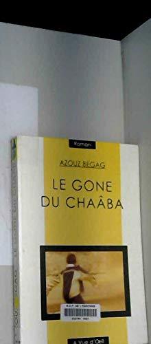Le Gone de Chaâba