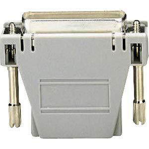 Buy Bargain Cisco Systems Black Box Corporation Modular Adapter KIT DB25M to RJ45F 8-Wire THUMBSCREWS