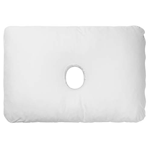 PureComfort - Pillow with an Ear Hole | CNH & Ear Pain Pillow | Adjustable...