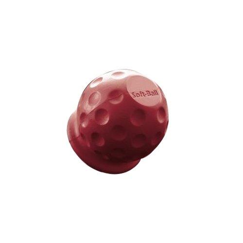 AL-KO Soft-Ball rot