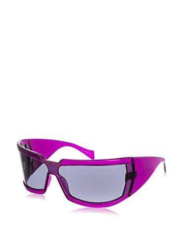 Exte Gafas de Sol EX-66605 (133 mm) Lila