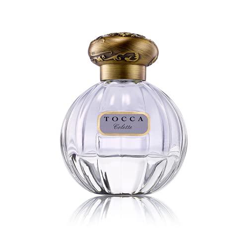 Tocca Beauty Eau De Parfum - Colette 1.7oz (50ml)